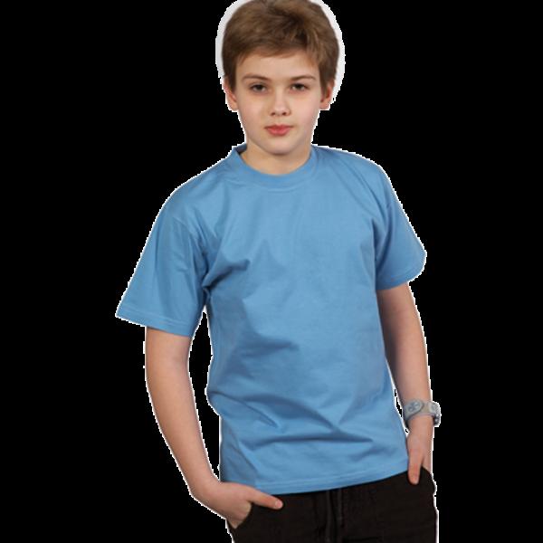 child155