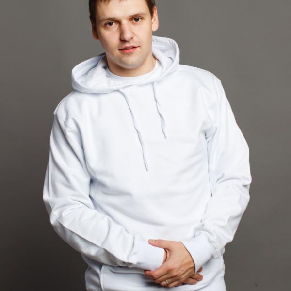tolstovka_bel