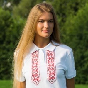 mini_dzyauchynka